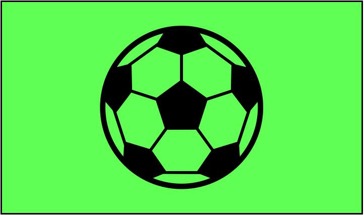 Soccer Futbol.png