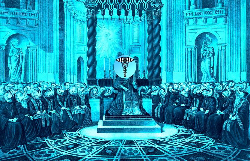 revelation council.png