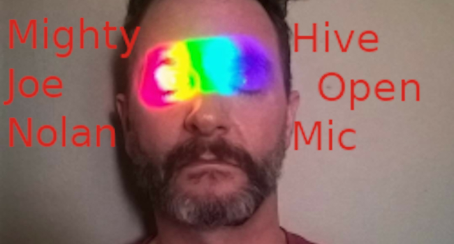 HiveOpenMic.jpg