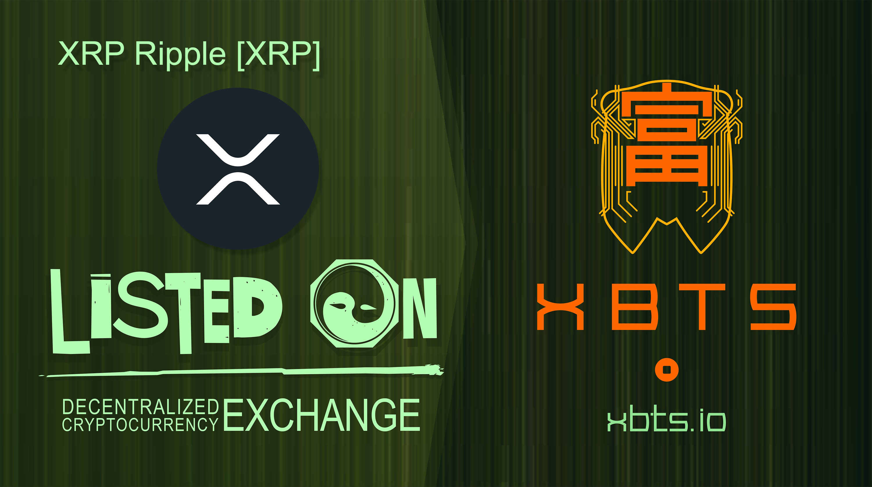 XRP_listed_on_XBTS_FORMA_.png
