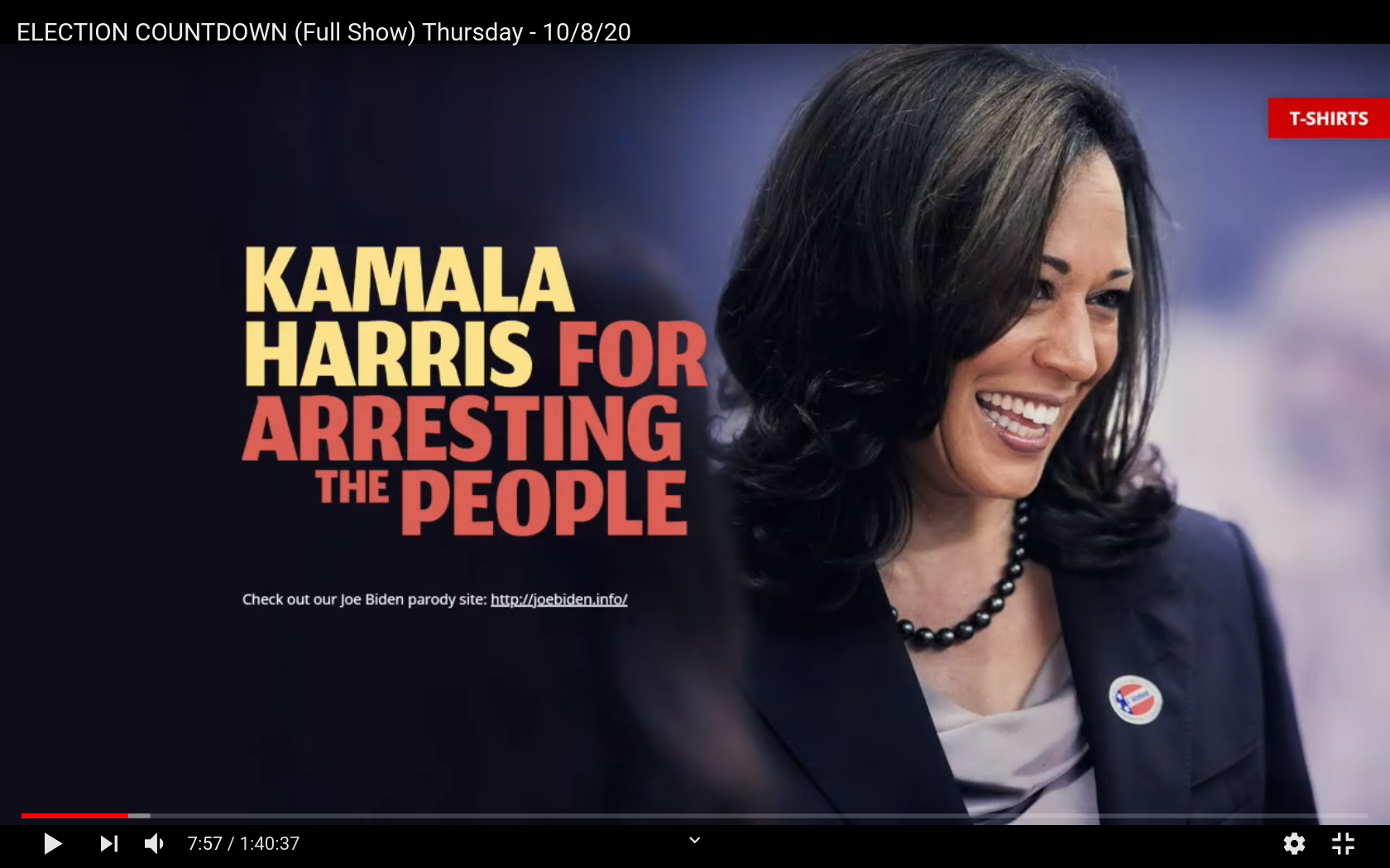 Screenshot at 2020-10-09 01:05:18 Kamala Harris.png
