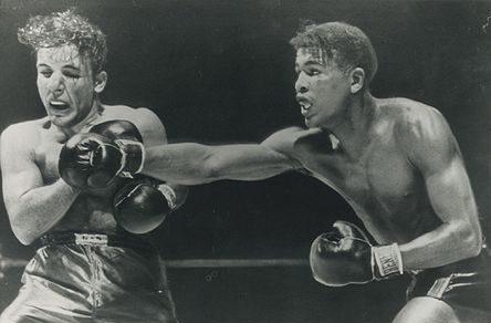 jake-vs-ray-first-fight-e1486181230265.jpg