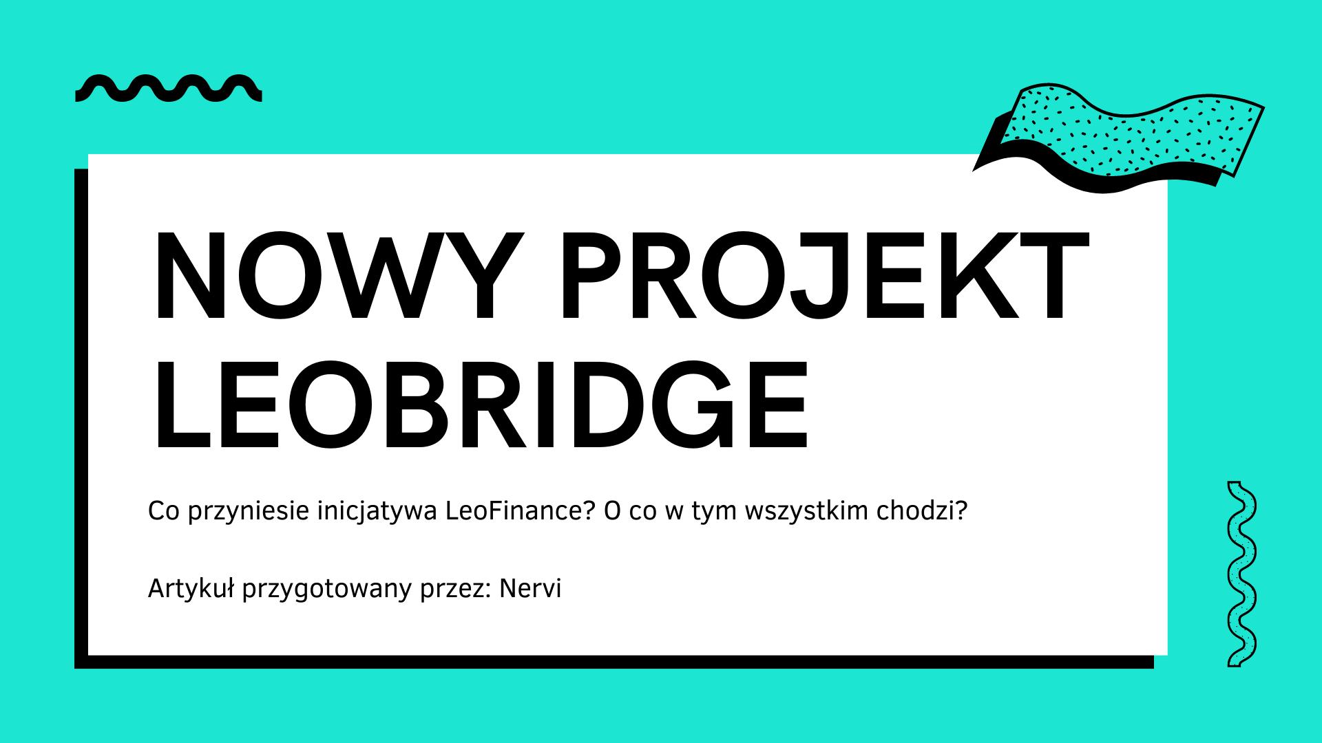Nowy projekt leobridge.png