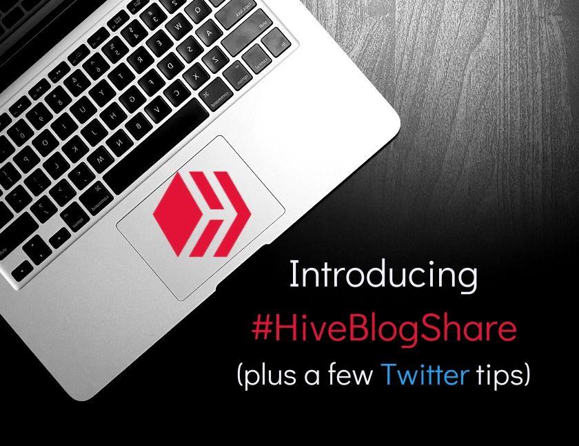 Introducing HiveBlogShare blog thumbnail.jpg