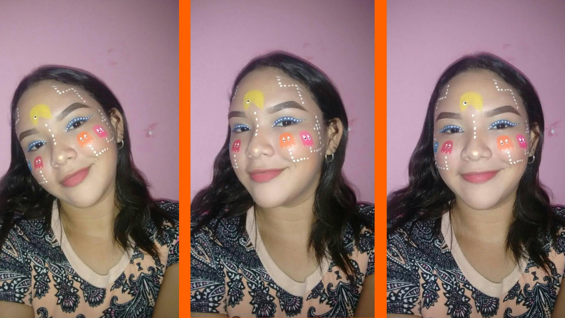 MakeUp (4).png