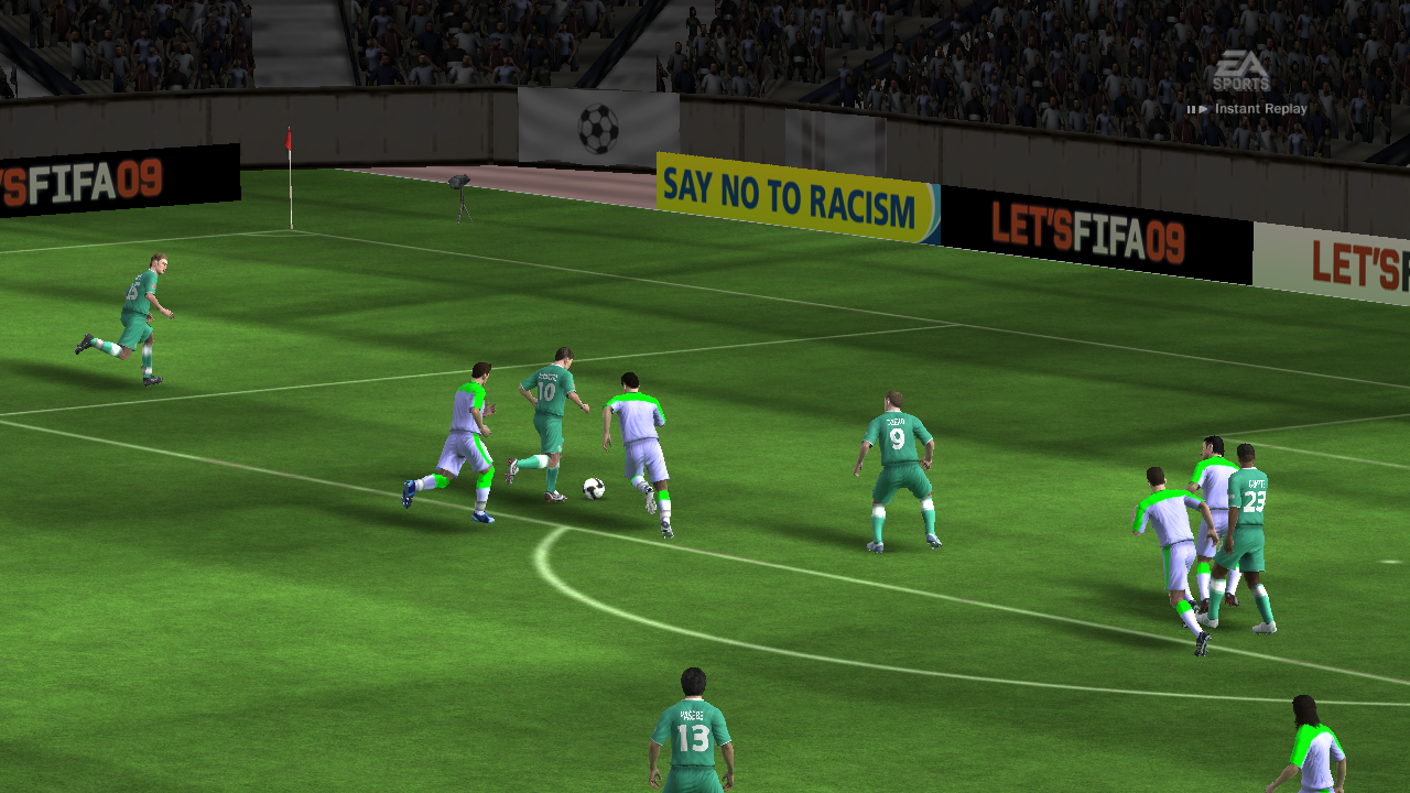 FIFA 09 12_26_2020 5_27_48 PM.png