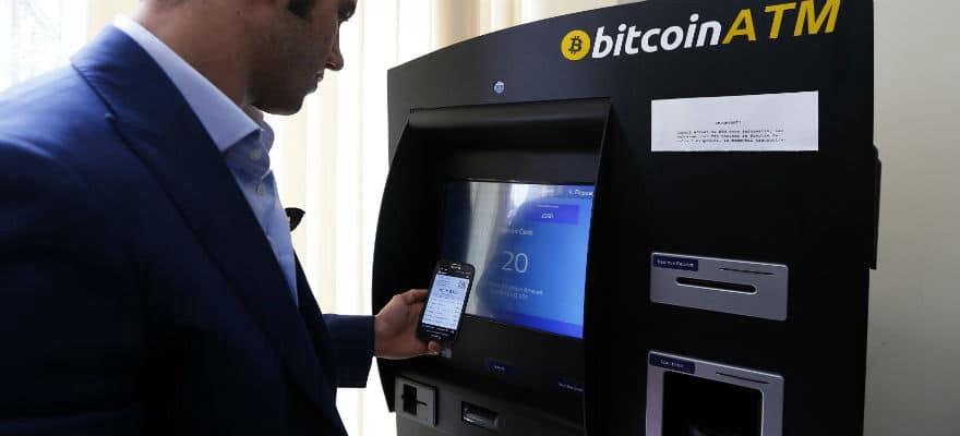 BitcoinATM.jpeg