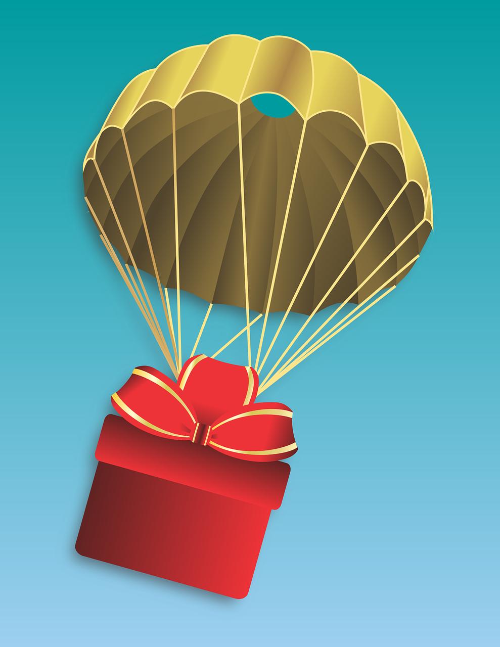 parachute1572454_1280.png