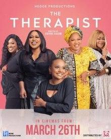 The_Therapist.jpg