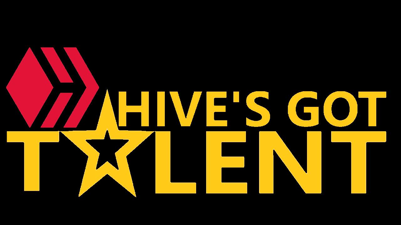 hive's got talent YT no borders.png