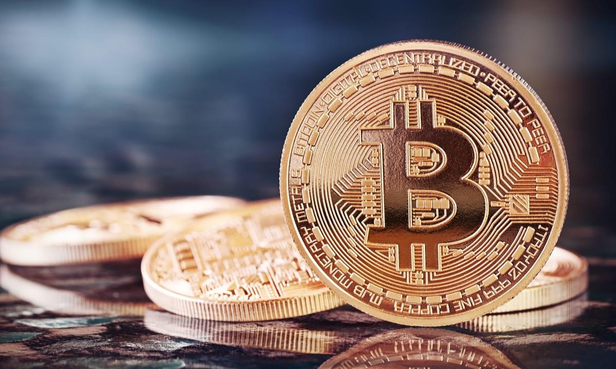 bitcoincryptocurrencyinternationalblockchain.jpg