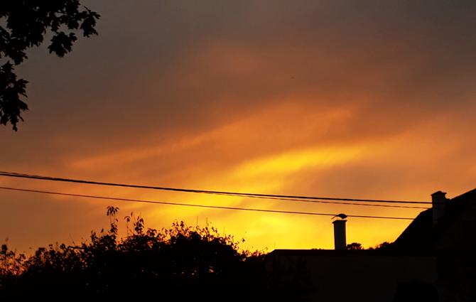 Orange-Sunset.png