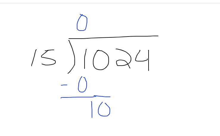longDivision_example03a.PNG