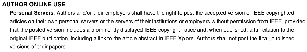 ieee-accepted-version.png