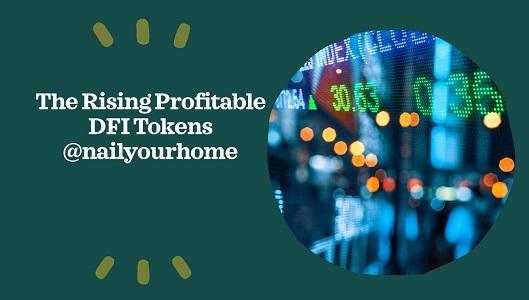 The Rising Profitable DFI Tokens.jpg
