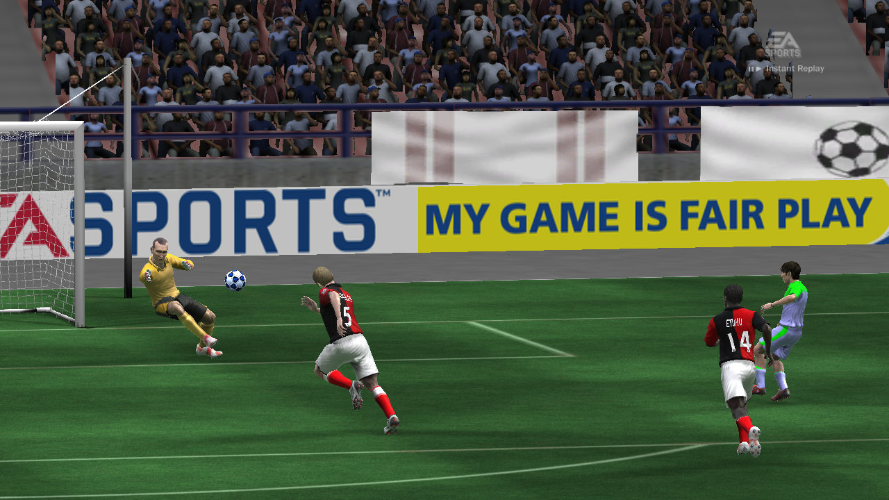 FIFA 09 12_3_2020 2_12_48 AM.png