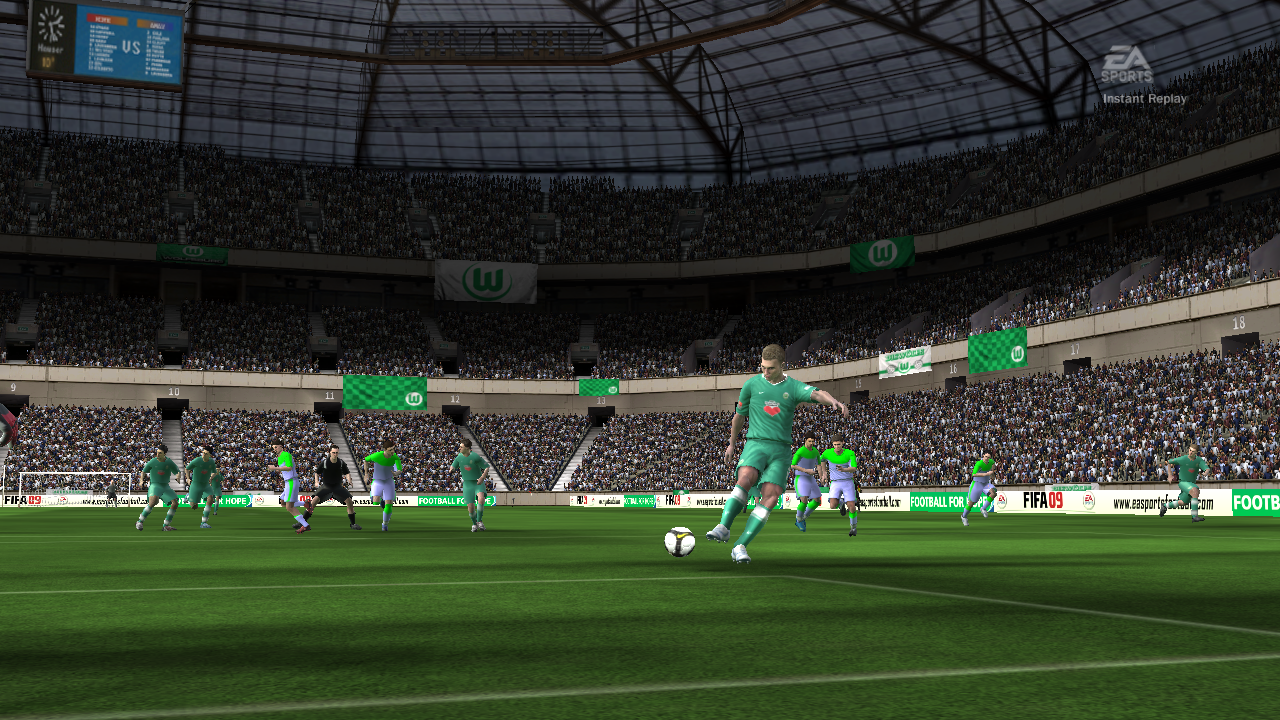 FIFA 09 12_26_2020 5_27_02 PM.png