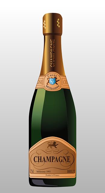 champagne-bottle.png