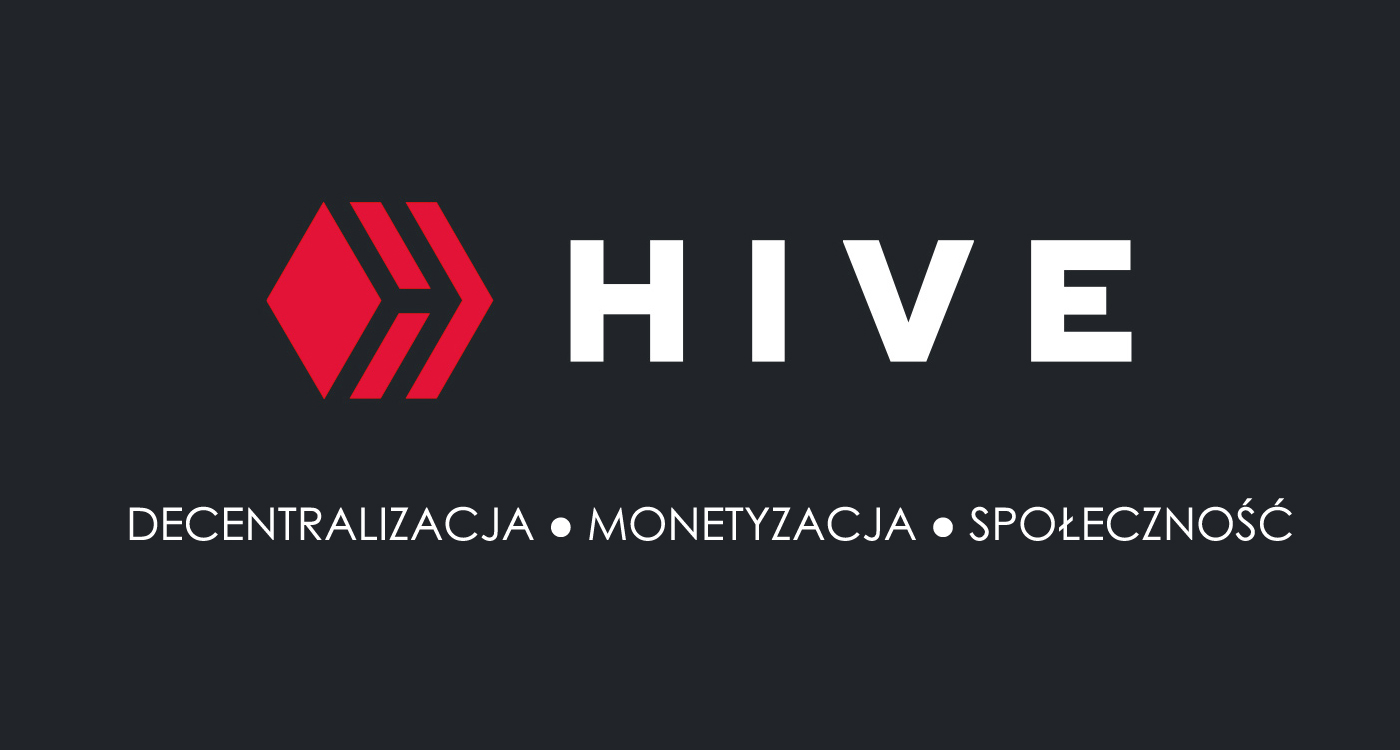 hive_decentralizacja.jpg