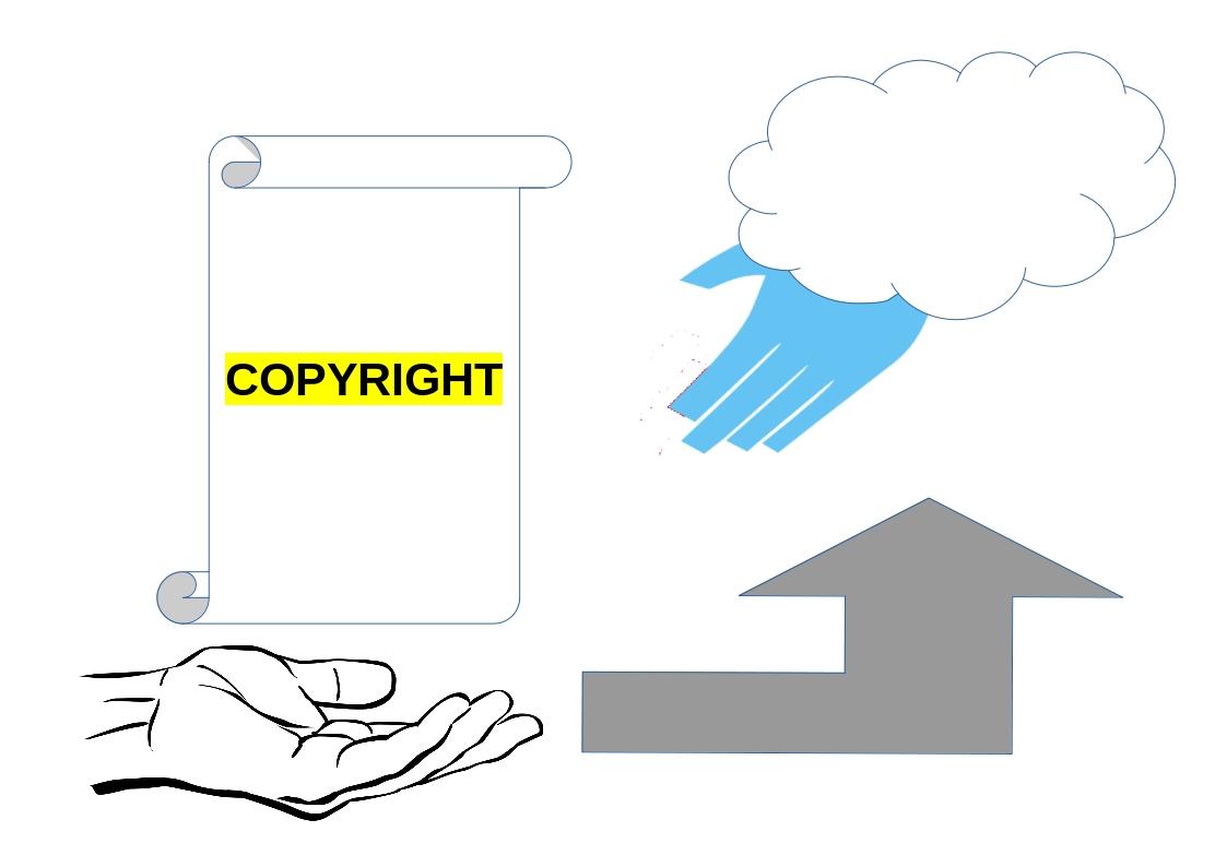 copyright-transfer-illustration.jpg