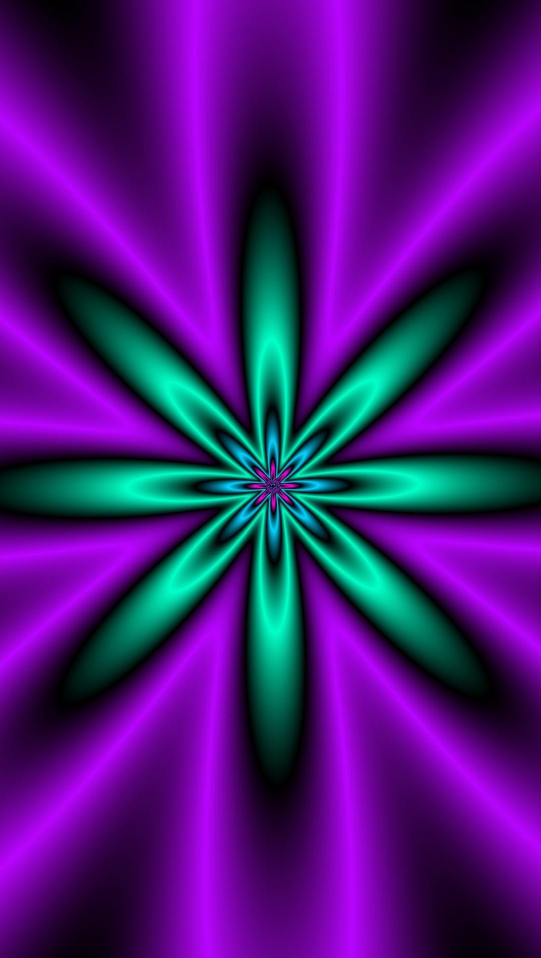 MandelBrowser_210923_000918.jpg