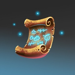 magicscroll.jpg