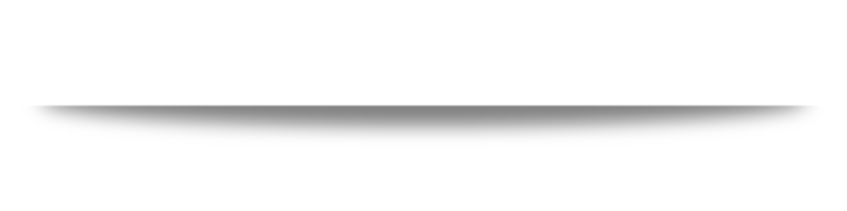Logopit_1594498150718.jpg