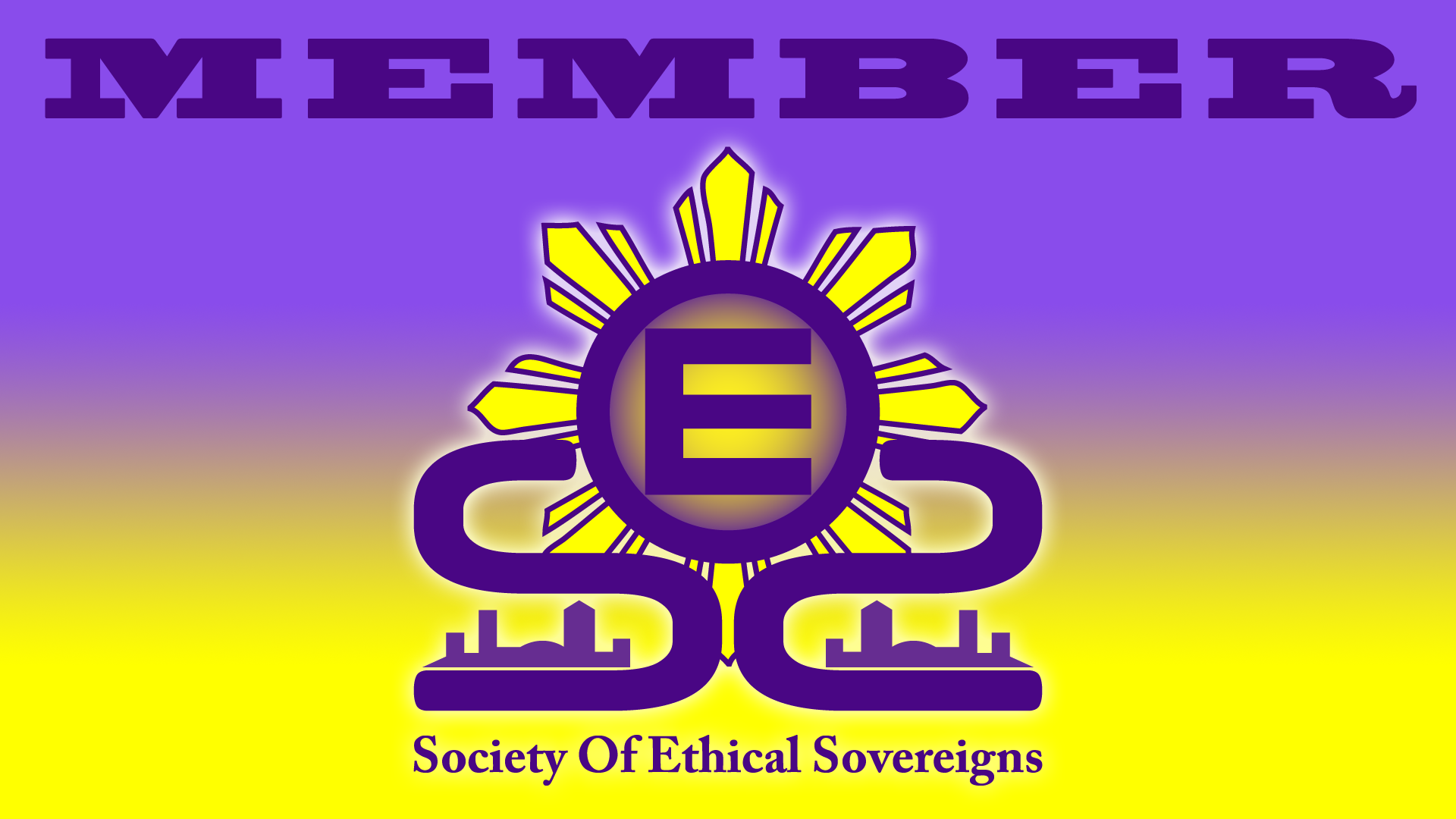 Member Society of Ethical Sovereigns 1080p.png