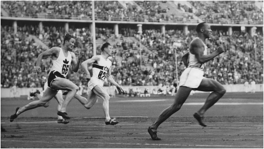 167.-Olympic memories-Jesse-Owens.png