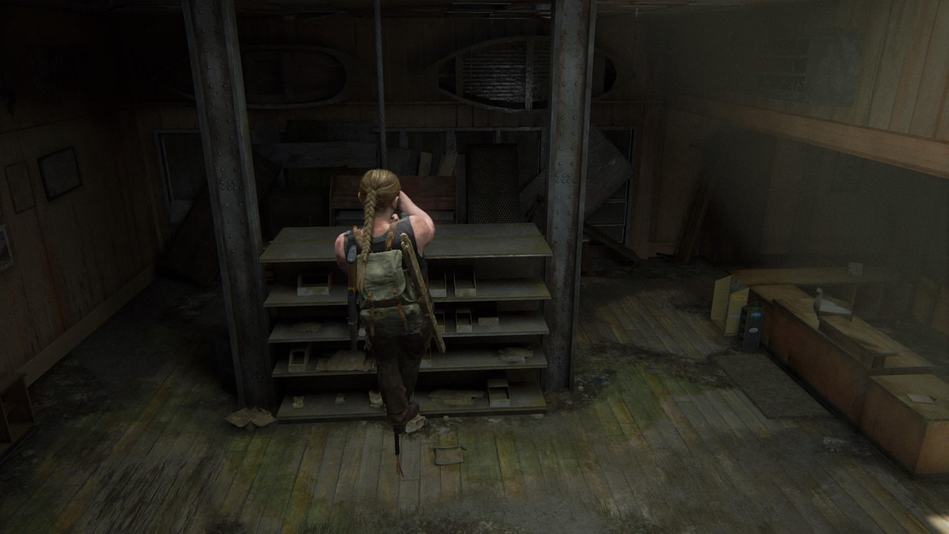 The Last of Us™ Part II_20200813131824.jpg