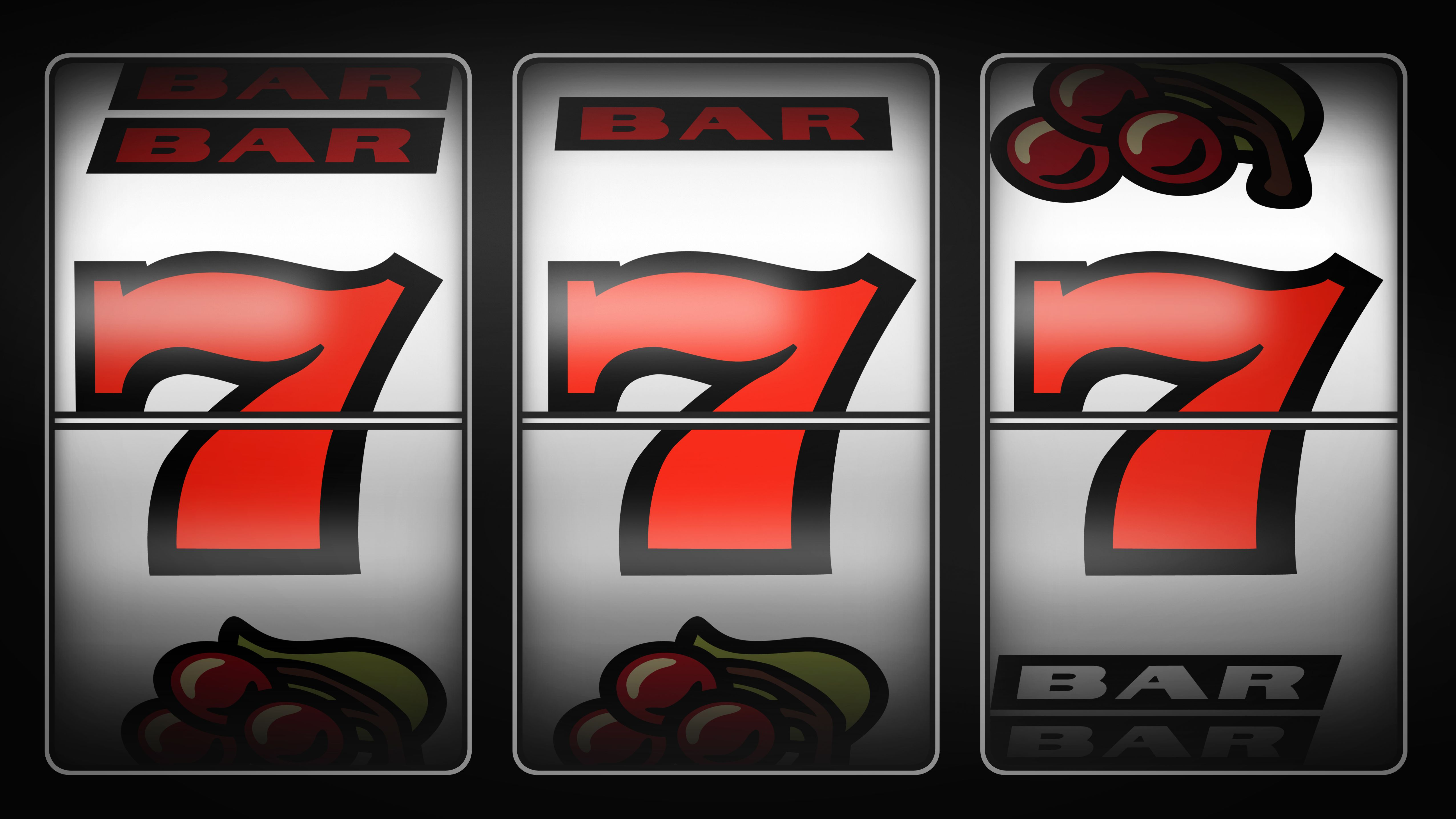 777winnerluckynumbergamble.jpg