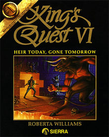 King's_Quest_VI__Heir_Today,_Gone_Tomorrow_Coverart.jpg