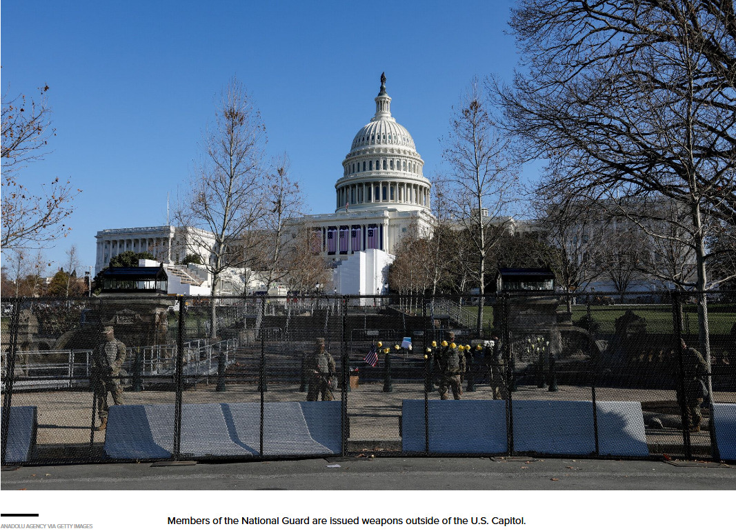 Screenshot_2021-01-17 Surreal Photos Show D C In Lockdown As Inauguration Approaches.jpg