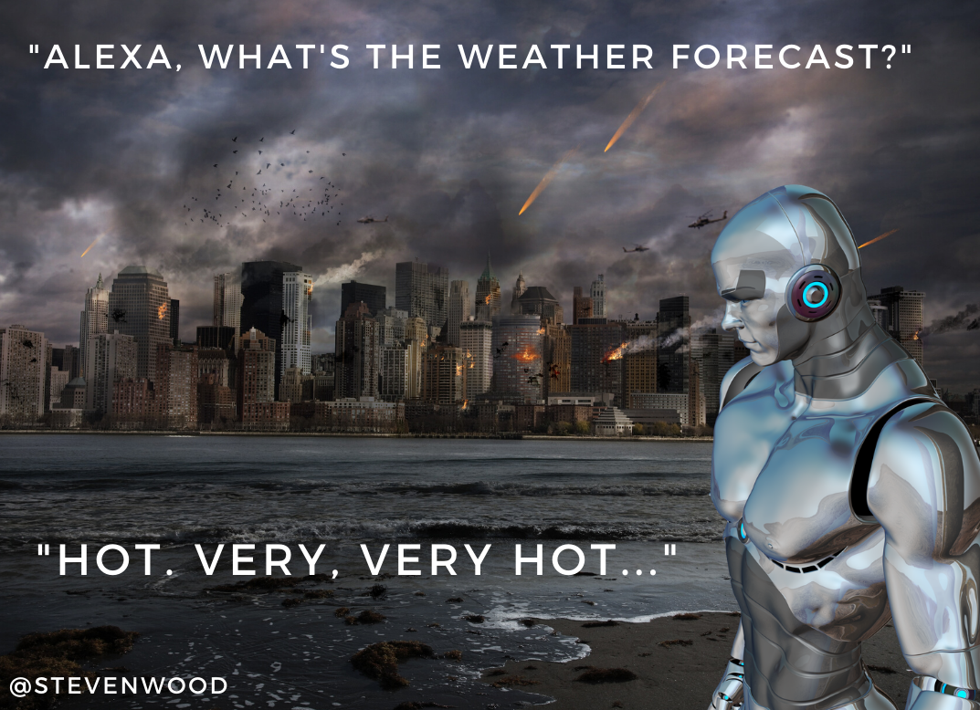 ALEXA, WHAT'S THE WEATHER FORECAST .png