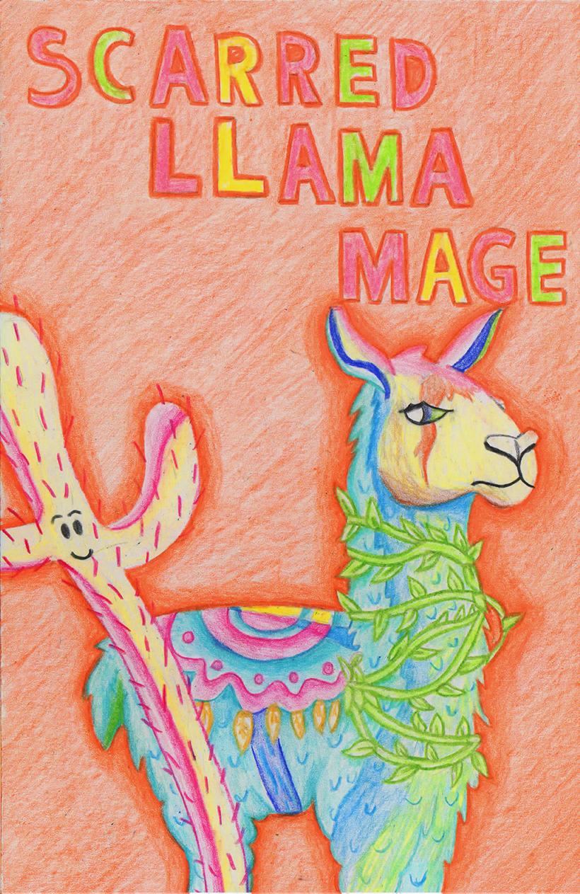 Scarred Llama Mage.png