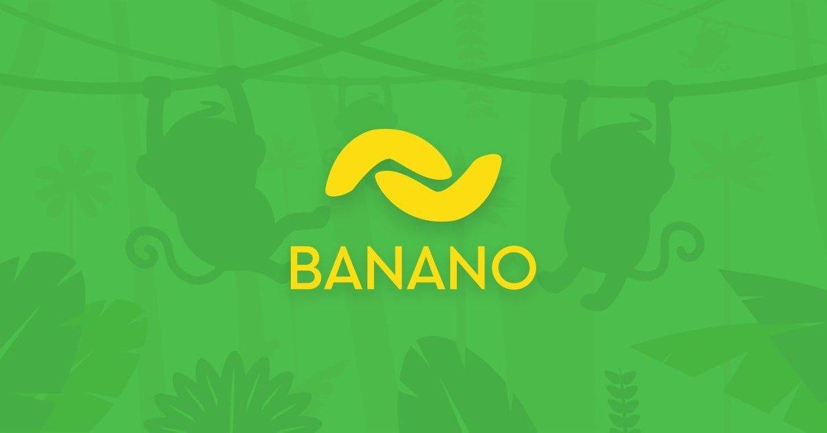 bananocoinlogo.jpg