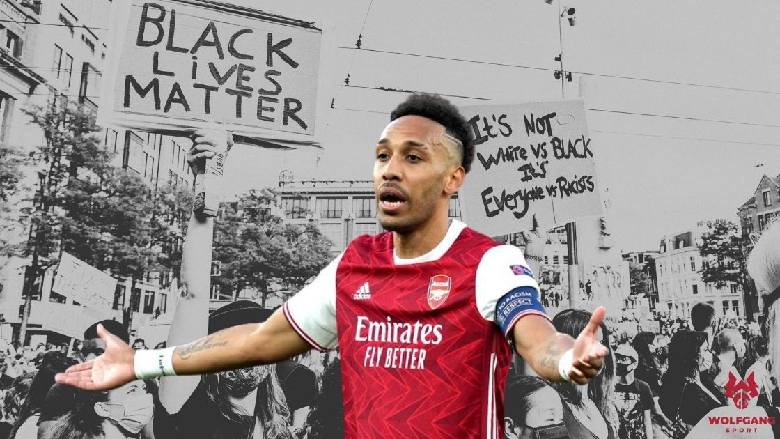 racism-in-football (3).jpg