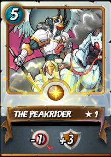 peakrider220.jpg