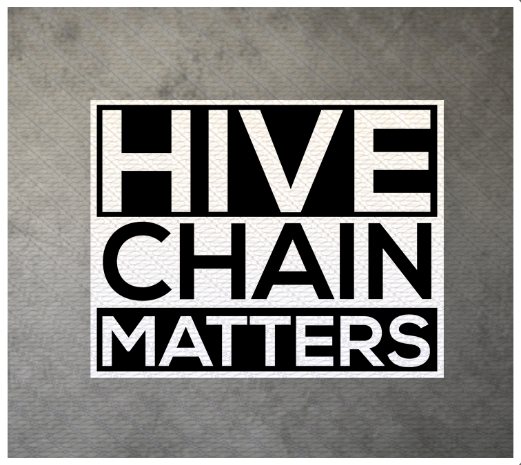 HIveChainMatters_promo.png