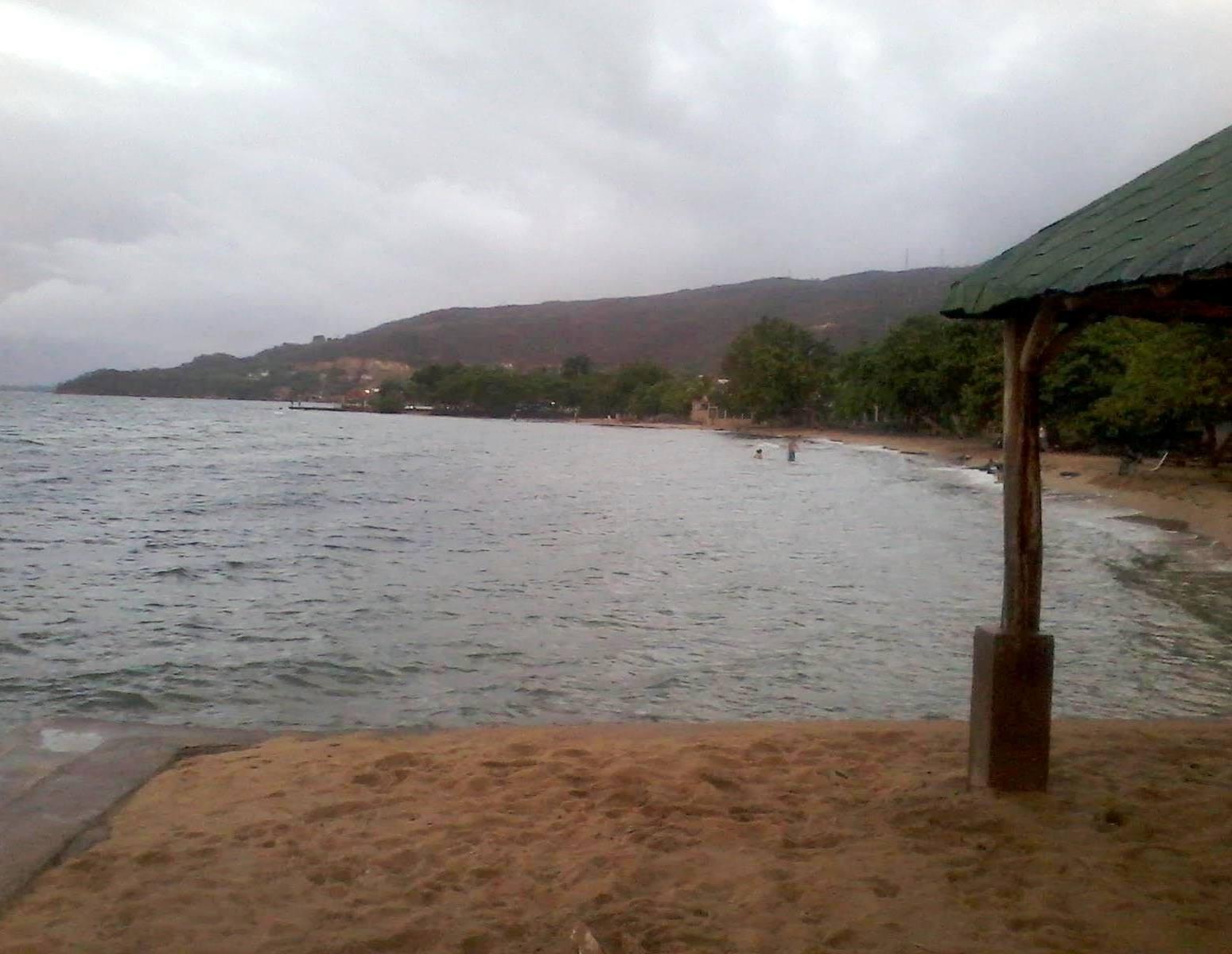 Playa el tunal Portada.jpg