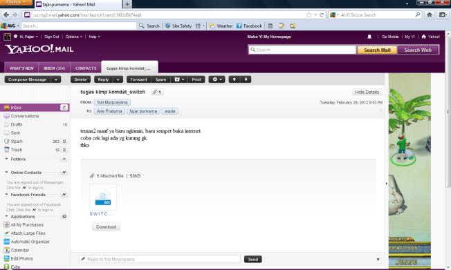 Gambar 2.3. Membuka email di Yahoo.png