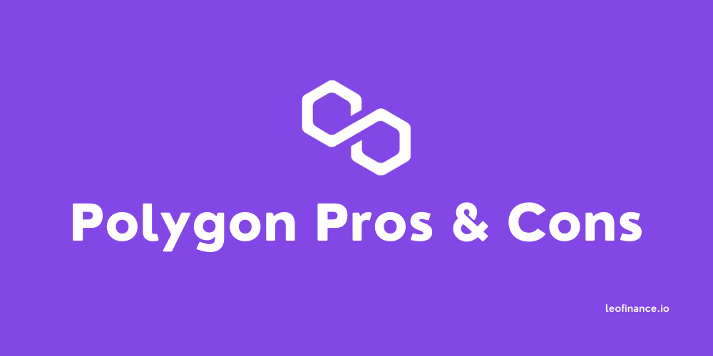 Polygon Pros  Cons.png