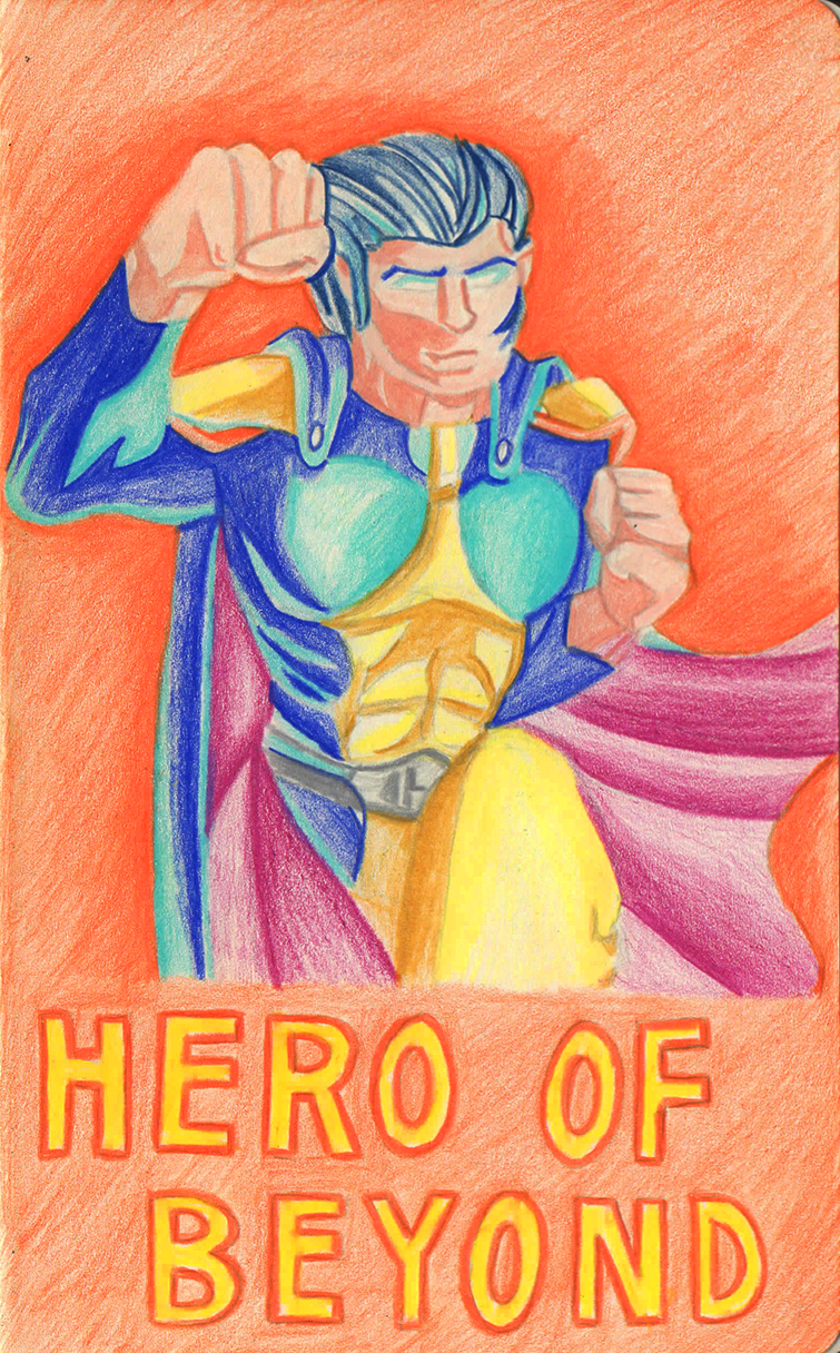 hero of beyond.png