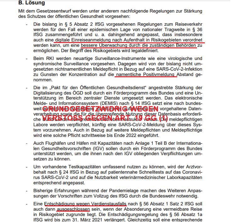 Gesetzentwurf Grundrechtsverletzung COVID 19.png
