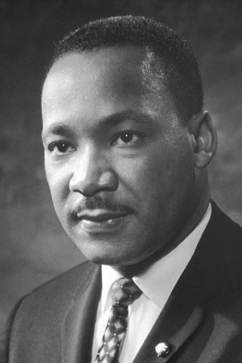 Martin_Luther_King,_Jr.jpg