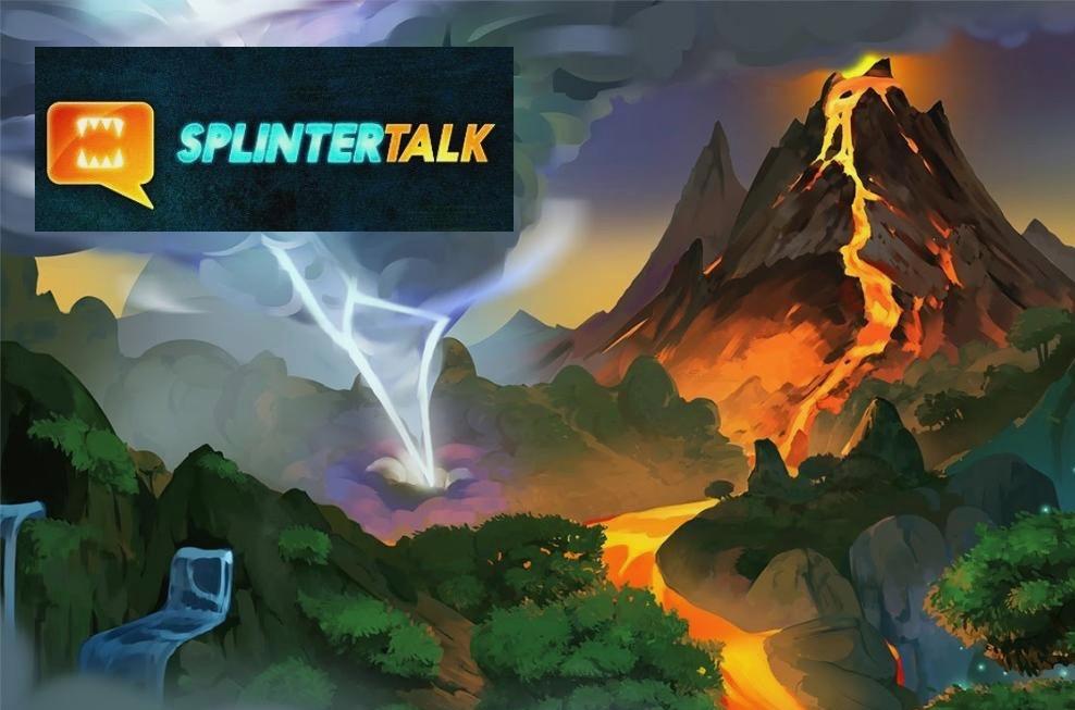 background_splinterlands2.jpg