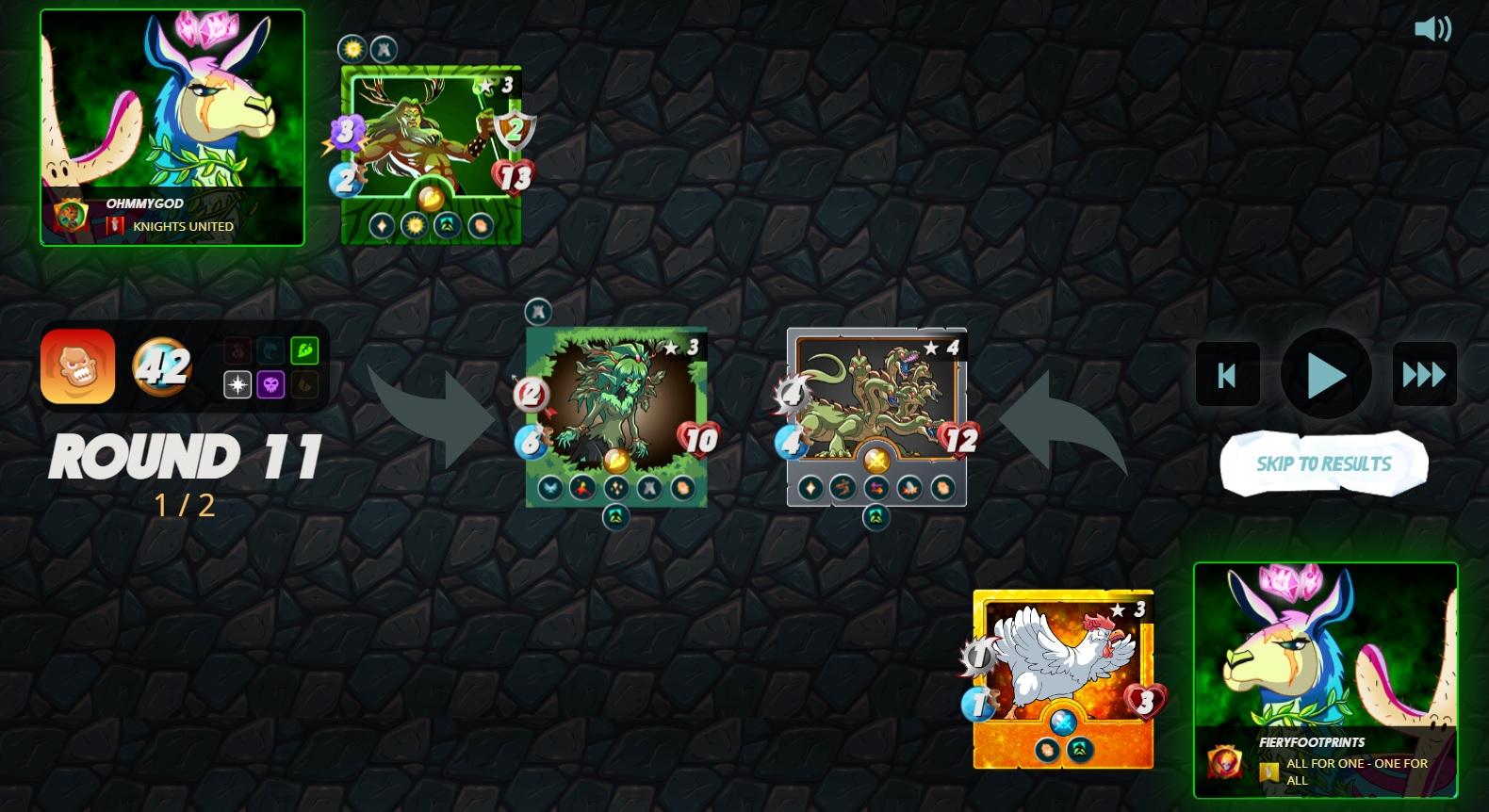 battle round 11.jpg