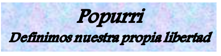 POPURRI.png