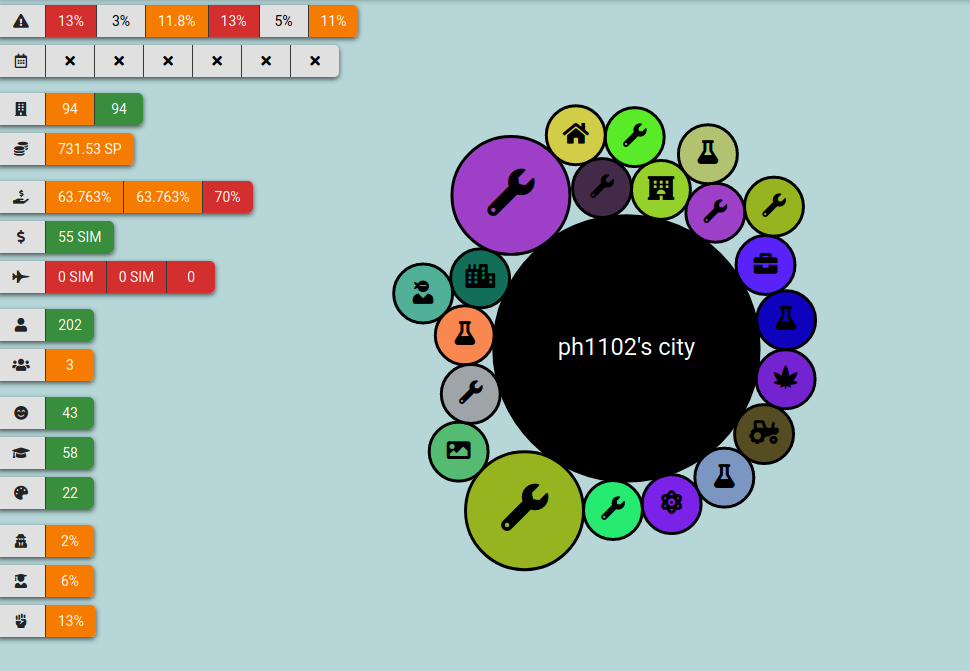 dCity02.png