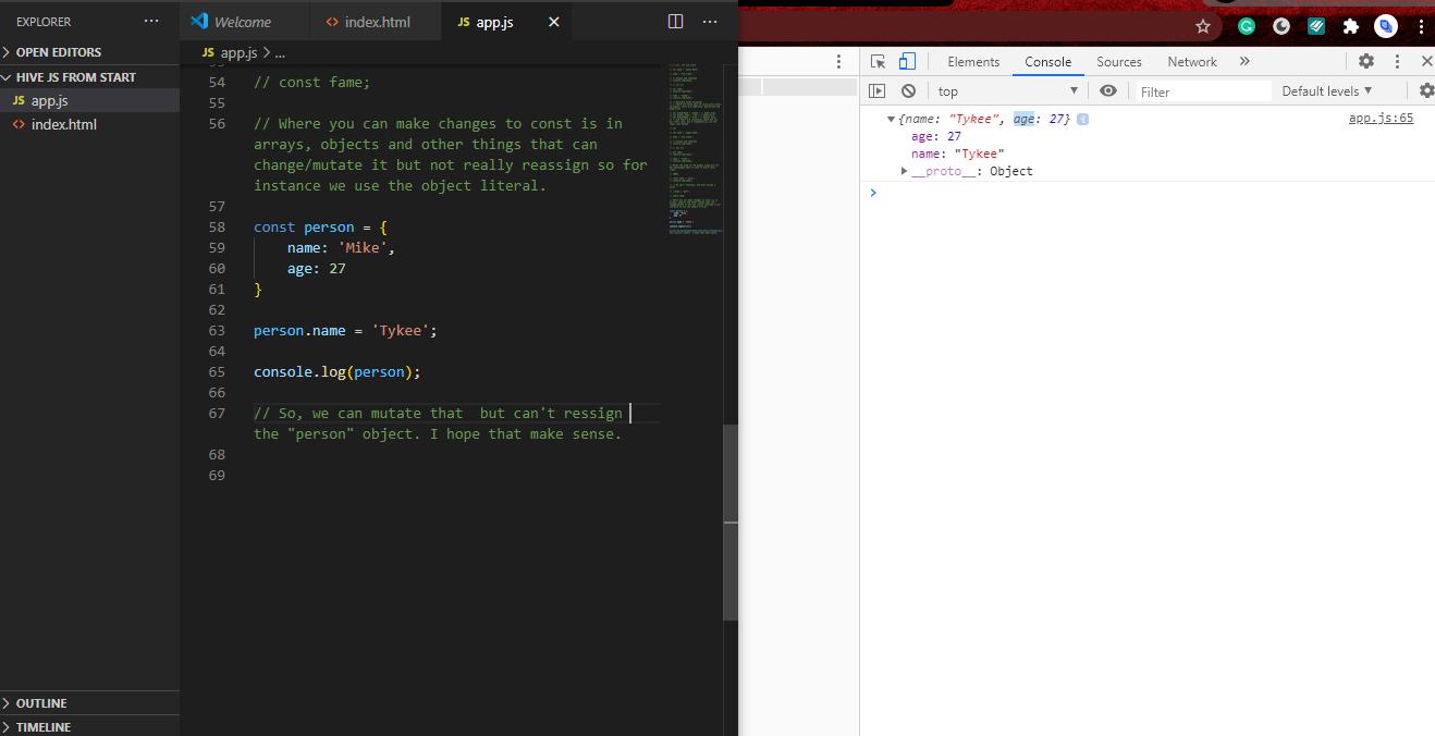 Screenshot (262).png
